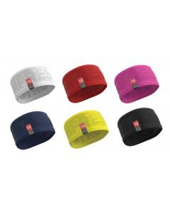 Compressport Headband - NEW