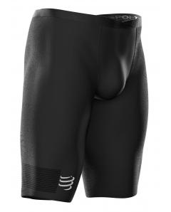 COMPRESSPORT V3 RUNNING SHORT αντρικό