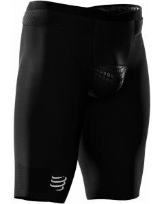 COMPRESSPORT V3 TRI SHORT MAN