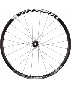 VITTORIA Elusion Carbon Disc 42mm