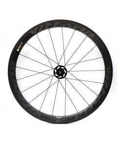 VITTORIA  Qurano Disc Carbon 46mm clincher