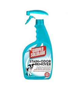 Simple Solution Stain  Odour Remover Spray 945ml