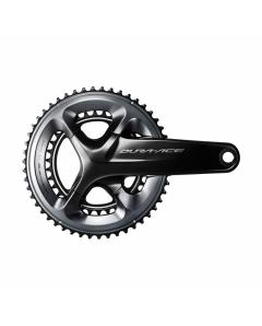 SHIMANO  DURA-ACE_R9100_m FC-R9100  HOLLOWTECH II Crankset 2x11-speed