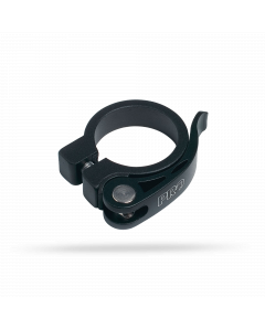 PRO Quick Release Seatpost Clamp