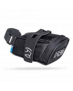 PRO Strap Saddlebag mini