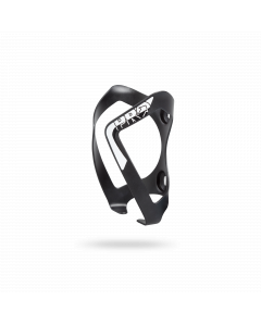 PRO Bottle Cage Alloy