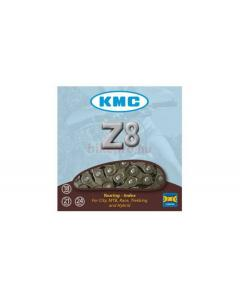 KMC Z8S 7-8 Speed Chain