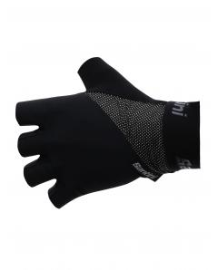 SANTINI ORIGINE - GLOVES
