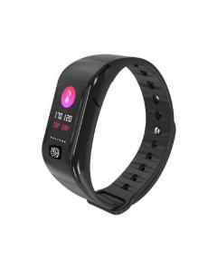 ACTIVITY TRACKER GETFIT Η 10 PLUS