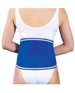 Ζώνη Neoprene - Back Basic - Κωδ. 04-2-004