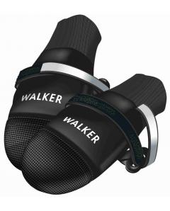 Walker Care Comfort Protective Boots M 2TEM