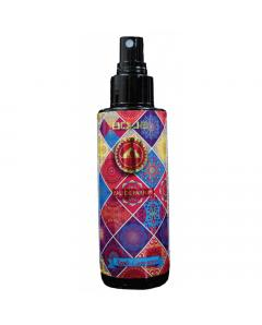 ΑΡΩΜΑ AQUA APPLE CINNAMON 100ML