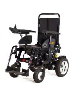 Mobility Chair VT61022