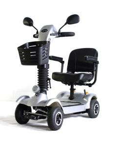 Mobility Scooter, VT64023 MAX - Κωδ. 09-2-154