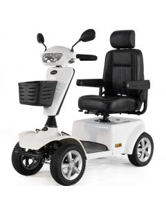 Mobility Scooter, VT64038 - Κωδ. 09-2-160