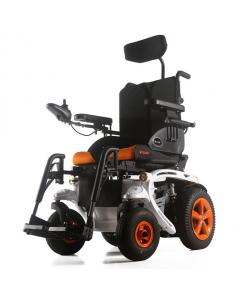 Mobility Scooter, VT61038 - Κωδ. 09-2-189