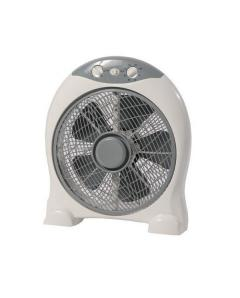 PRIMO  BOX FAN KYT-12C