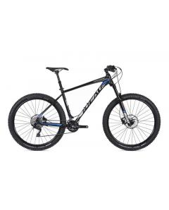 IDEAL MTB 27.5 TRAXER B 20SP. SKD85 MY17