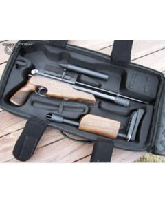 Air arms TDR 400 CLASSIC .22