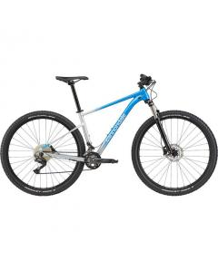 CANNONDALE TRAIL SL 4 29 021