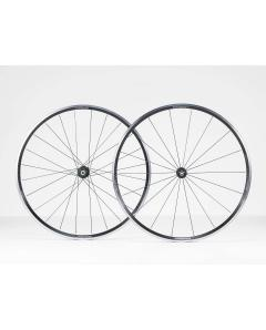 Bontrager Paradigm Elite TLR Road Wheelset