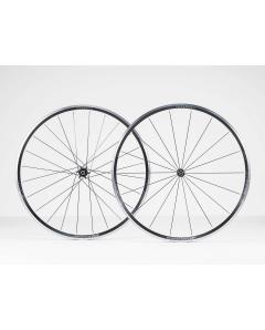 Bontrager Paradigm Comp TLR Road Wheelset