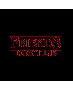 Μπλούζα Friends dont lie
