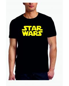Star Wars2 T-shirt