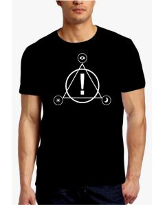 Harry Potter 3 T-shirt