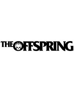 the offspring1
