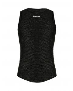 SANTINI ALPHA - BASELAYER