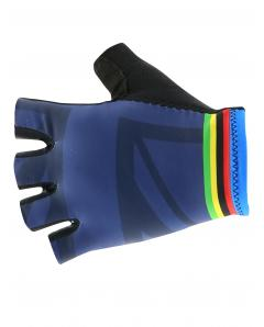SANTINI YORKSHIRE 2019 - SUMMER GLOVES