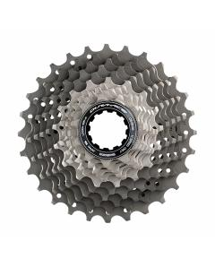 DURA-ACE 11-Speed Road Cassette Sprocket