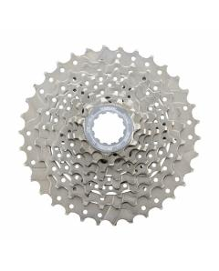 SHIMANO CLARIS - 8-Speed - HYPERGLIDE - Road Cassette Sprocket