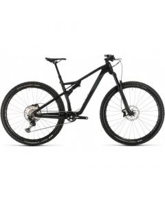 Cube AMS 100 C 68 Race 2  Carbon  n  Grey   2020