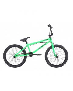 Haro Shredder Pro 2   DLX   Gloss Green
