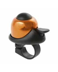 M-WAVE Bella Design mini bicycle bell