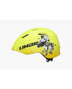 LIMAR Youth helmet 224