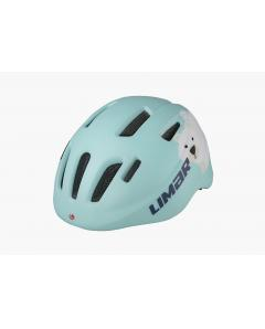 LIMAR Youth helmet 249