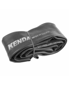 KENDA 27.5 x 2.0 - 2.35 bicycle tube