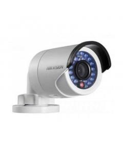 DS-2CE16D0T-IRPF BULLET CAMERA 2Mp