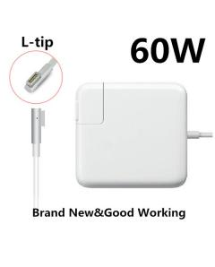 APPLE MAGSAFE 1 TRAVEL CHARGER 60W