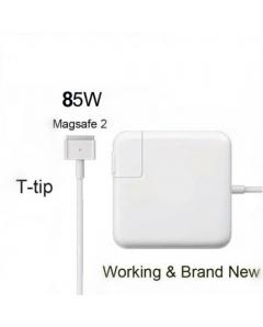 APPLE MAGSAFE 2 TRAVEL CHARGER 60W