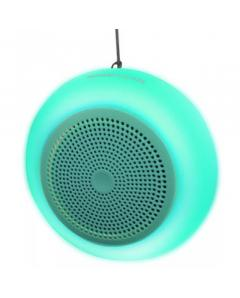 SONIC GEAR PORTABLE BLUETOOTH SPEAKER  LUMO 2 MIN