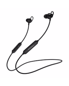 Handsfree Edifier W200BT SE Bluetooth Black