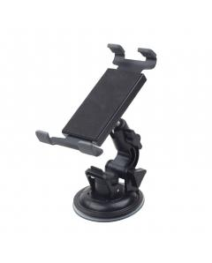 Gembird Car Tablet Holder Window TA-CHWT-01
