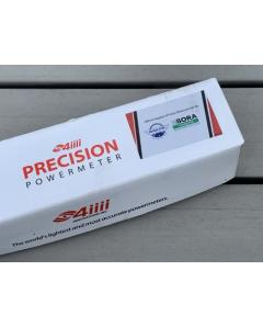 4iii Left  Side PRECISION Powermeter - Ride Ready