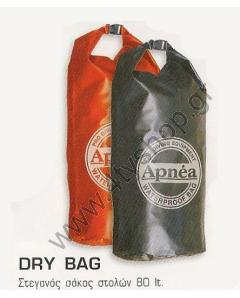 diving bag scuba diving equipment storage bag