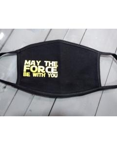 may the force mask
