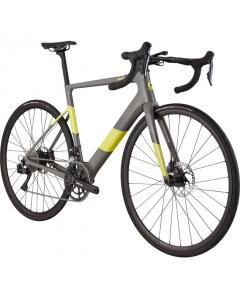CANNONDALE SUPERSIX EVO NEO 2 021